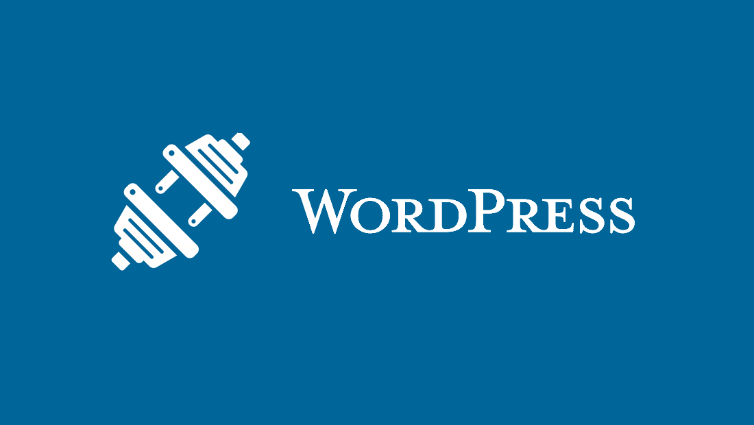 wordpress-plugins-1