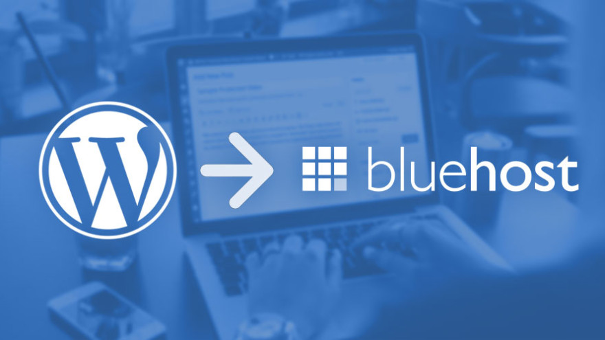 bluehost-web-hosting-trendingtoes