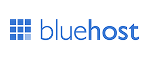 bluehost_main_logo2